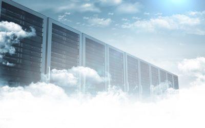 IBM e VMware: l'hybrid cloud decolla