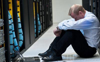 Disaster Recovery: la forza del cloud di IBM
