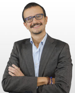 valerio-hq
