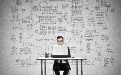 Un webinar per capire la digital transformation