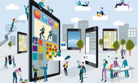 I vantaggi della distribuzione digitale Software