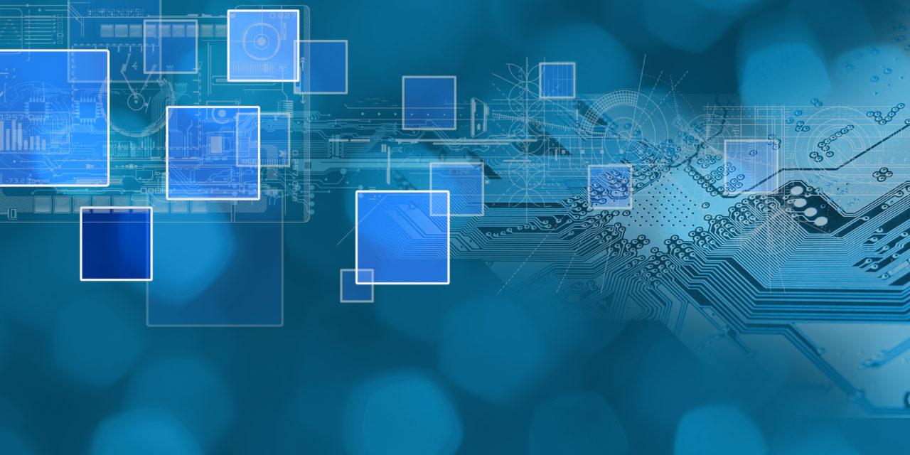 Veritas e Nutanix insieme per la protezione dei dati in Cloud