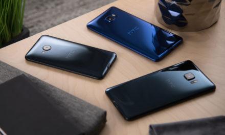 Tech Data Italia e HTC insieme sul mercato italiano