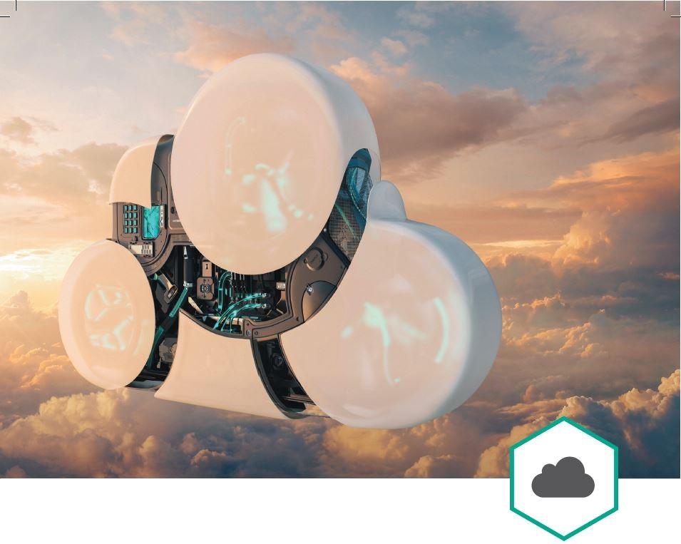 kaspersky-enpoint-security-cloud-foto
