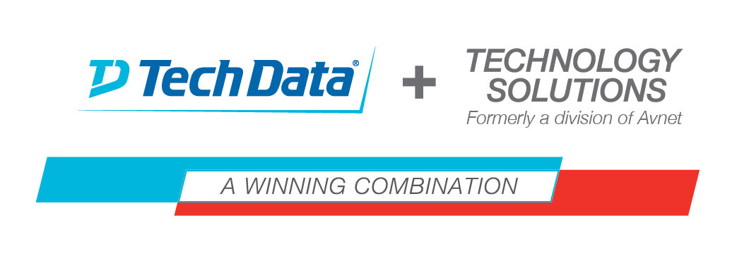 tech-data-ts-horz-stack-logo