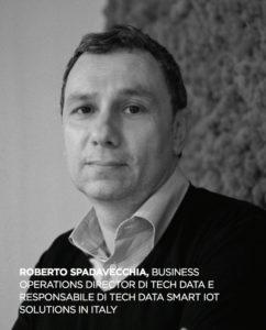 roberto_spadavecchia