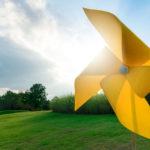 APC – Come ottenere una distribuzione energetica veramente efficiente