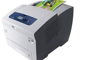 Nuove stampanti per grandi formati HP Designjet serie T2500 eMFP
