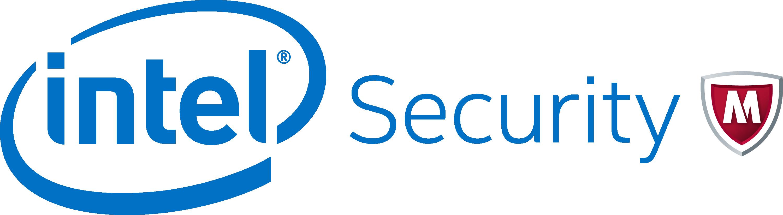 int_Security_i_hrz_rgb_3000
