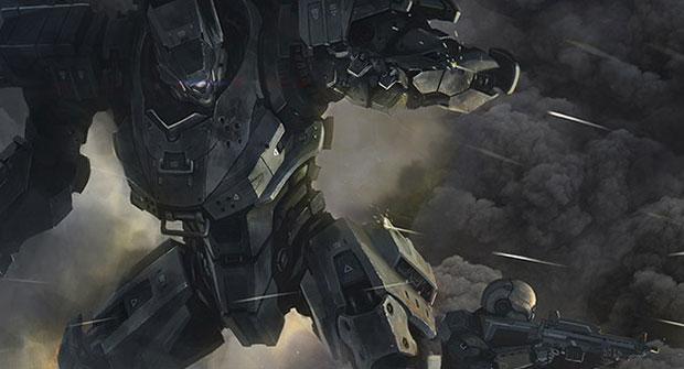 Acer conquista il mondo gaming con la serie Predator