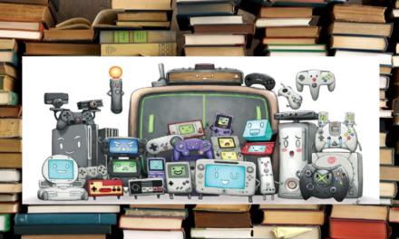 In biblioteca nasce la gaming zone