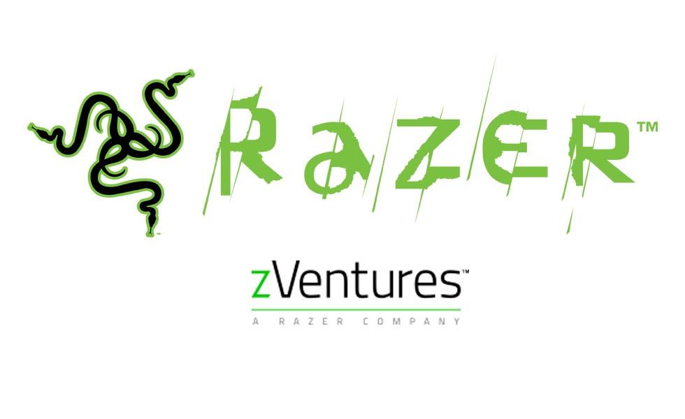 ZVENTURES: l'idea di RAZR per le start-up Gaming