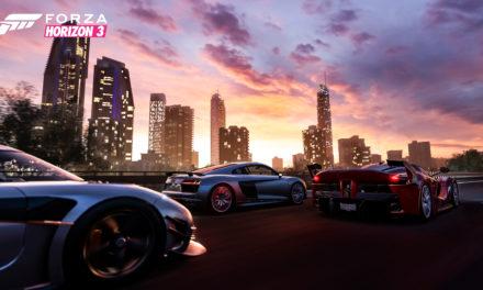 NVIDIA rilascia i nuovi driver per l'uscita del videogame Forza Horizon 3