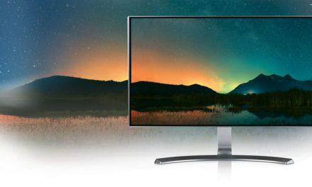 Qual è la migliore tecnologia per i monitor gaming?
