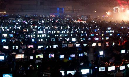 Stime DFC Intelligence: il pc gaming dominerà il mercato videoludico entro il 2019