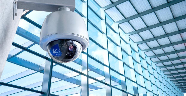 Perché installare un sistema di sorveglianza? 6 valide ragioni!