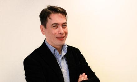 Le novità da Azlan per aiutare i partner a sfruttare al meglio le potenzialità di business di Hewlett Packard Enterprise