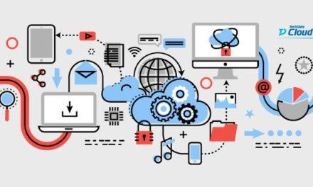 Servizi in cloud: step evolutivo per una Tech Data votata al valore