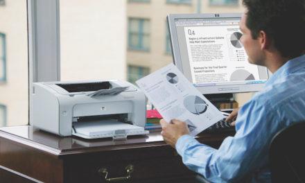 Come muoversi per cambiare hardware e software aziendale? I consigli di HP