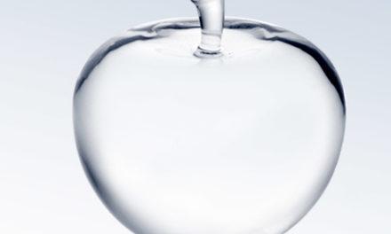 Apple e Zeiss al lavoro per nuovi occhiali AR nel 2017