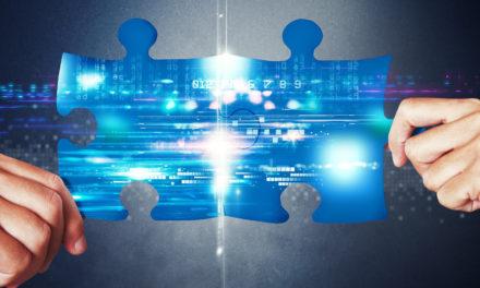 Il servizio di configurazione delle soluzioni Cisco disponibile in Azlan