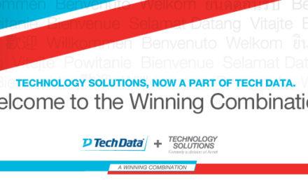 Tech Data completa l'acquisizione della divisione Technology Solutions di Avnet