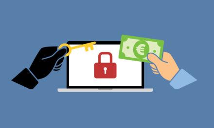 Kaspersky Lab in prima linea nella battaglia ai ransomware