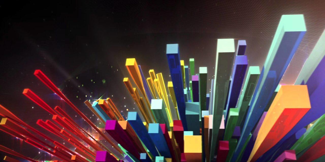 Adobe Creative Cloud Enterprise: strumenti creativi eccezionali per accelerare il business