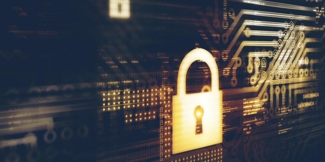 Indagine Kaspersky Lab: le APT sfruttano wiper e malware fileless negli attacchi mirati