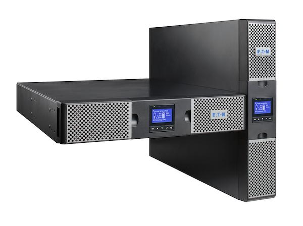 9px-3k-2u-rack-tower