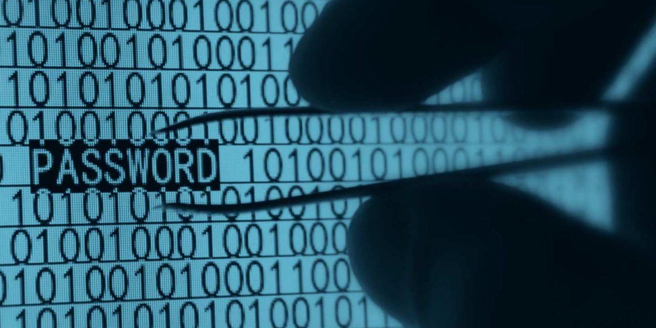 Il cybercrime è sempre più complesso, ma la difesa è facile