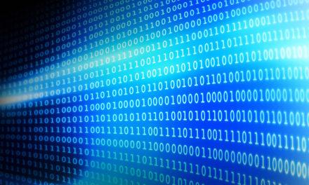 Più potenza, più efficienza: la gestione dei dati secondo Eaton