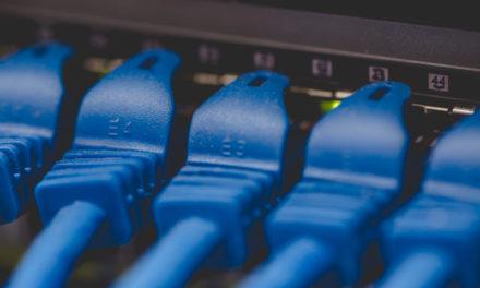 Professioni digitali: manca il salto di qualità