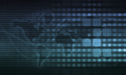 Rileva e difenditi dalle minacce di sicurezza di rete con IBM Sense Analytics