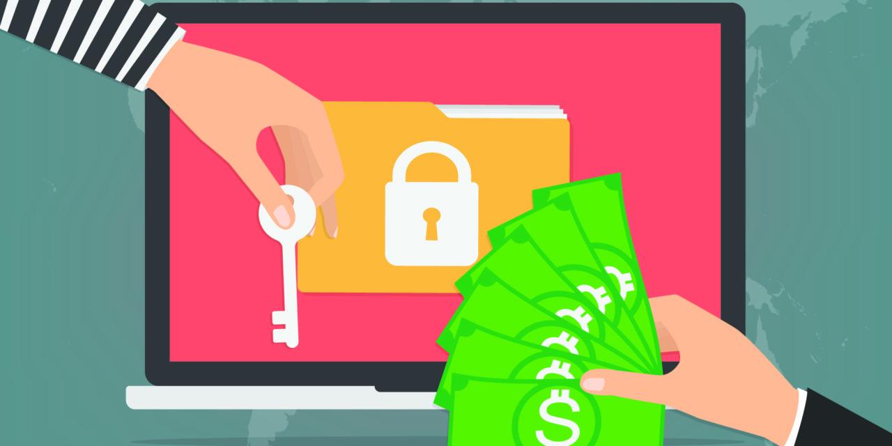 WannaCry: le indicazioni di Kaspersky Lab per non cadere nell'attacco