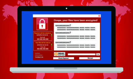 Veritas insegna come proteggersi dal ransomware Wannacry