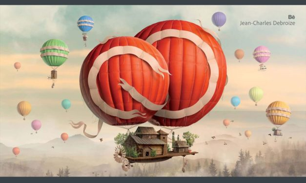 Adobe Creative Cloud: strumenti creativi per accelerare il tuo business