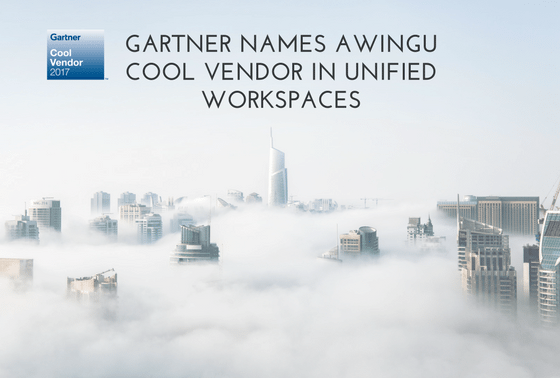 gartner-news_awingu-cool-vendor-2017-1