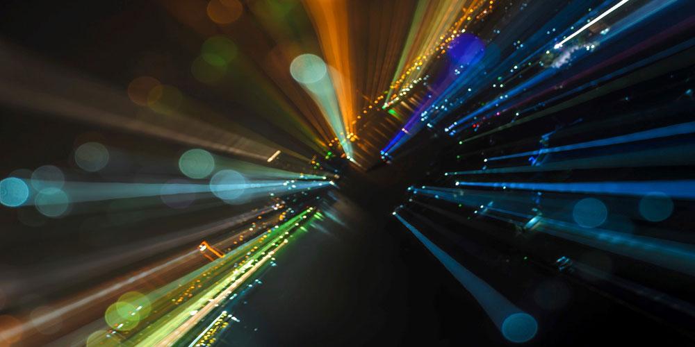 La sfida di Dell EMC: sostenere il ruolo in evoluzione del CIO moderno