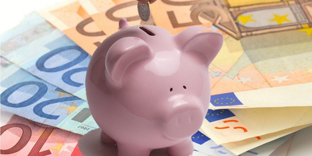 HP Cash Back: l'originale fa risparmiare