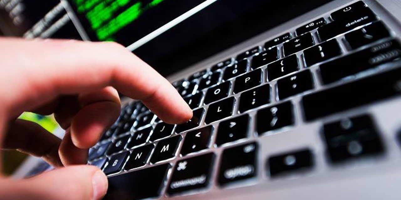 Servizi fasulli forniti dagli spammer per proteggersi contro il ransomware Wannacry