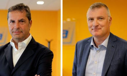 Tech Data Italia annuncia nuove nomine nella direzione sales