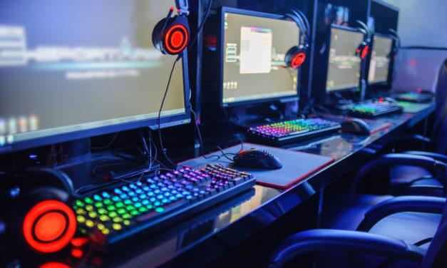 Console addio: perché il PC sta tornando leader del gaming
