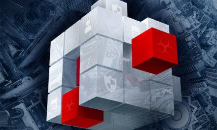 Cybersecurity 4.0, ce ne parla Cisco