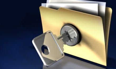 La sicurezza dei dati non conosce limiti