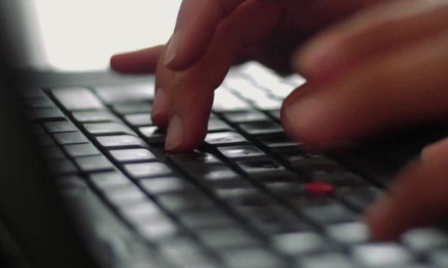 Lenovo Bid Portal: ecco perché conviene iscriversi