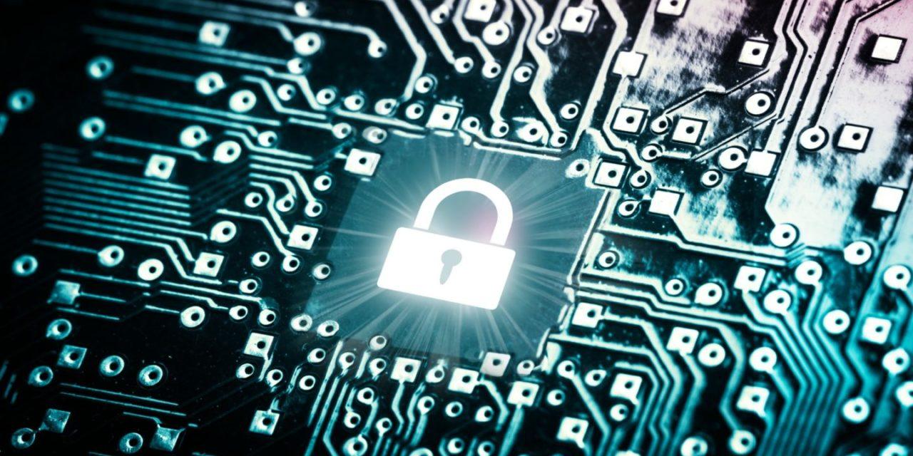 Sicurezza e velocità per i dati: le soluzioni di Seagate