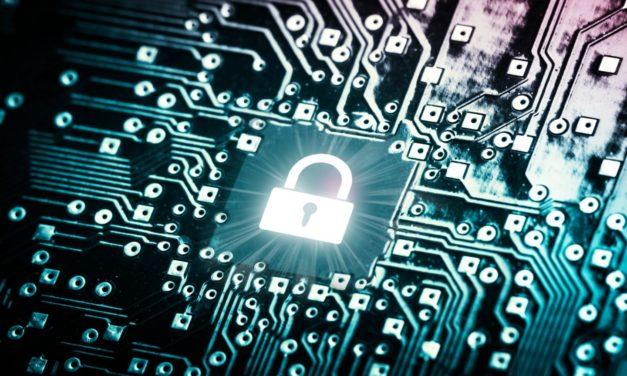 GDPR: Intel® parte dall'hardware