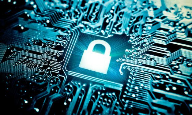 Dell EMC: la protezione è ancora più agile e affidabile