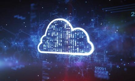 Il Cloud, dove nasce l'innovazione